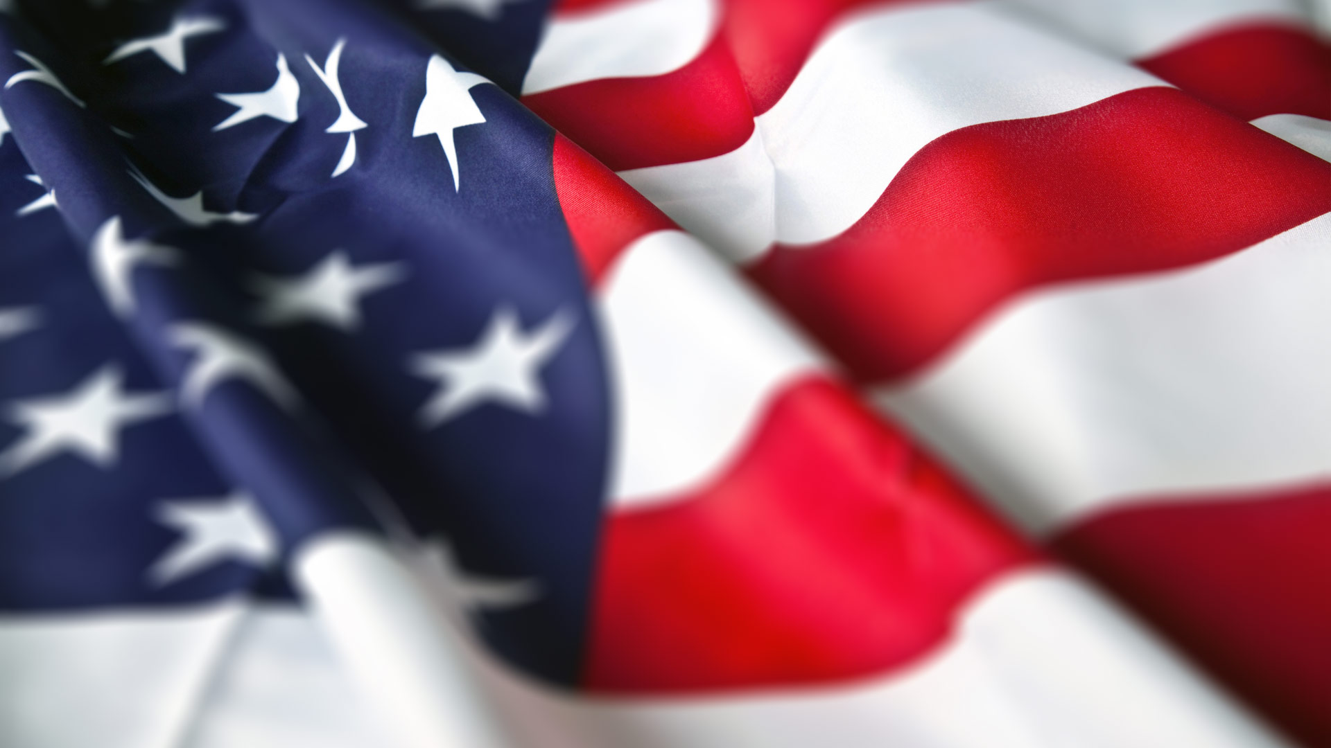 Disabled American Veteran Dav Wichita Ks
